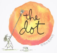 thedotcover